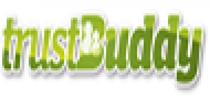 Trust Buddy sms lån